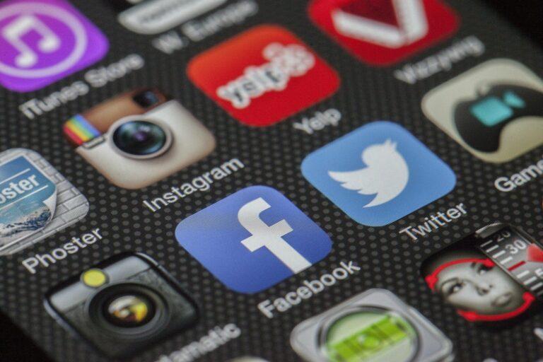 imagen-social
