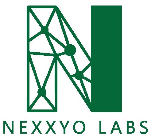 nexxyolabs
