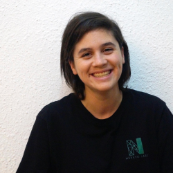 malejandra_figueroa